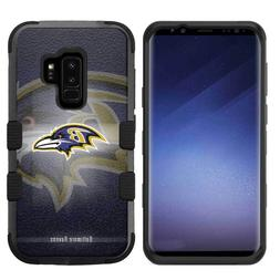 Baltimore Ravens #A Impact Case for Samsung Galaxy S9/S8/S7/