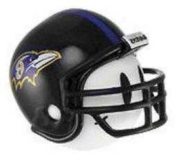 Baltimore Ravens Antenna Topper Ball Official NFL New NIP