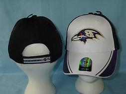 BALTIMORE RAVENS  Battlehawk style CAP/HAT  '47 Brand Youth