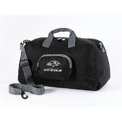 Baltimore Ravens Duffle Bags Ravenswire