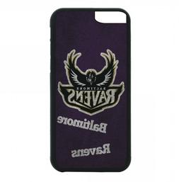 Baltimore Ravens Phone Case For iPhone X XS Max 8 7 6 Plus 5