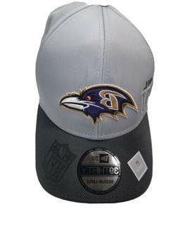 Baltimore Ravens Super Bowl XLVII NEW ERA 39THIRTY Flex Fit
