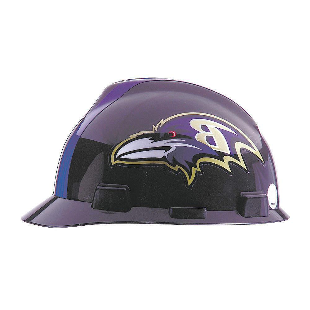 818386 nfl hard hat