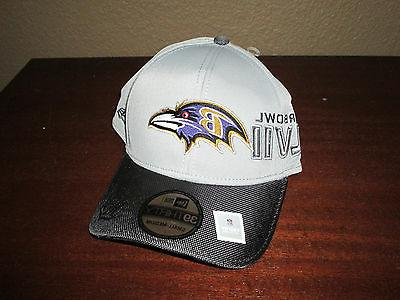 baltimore ravens super bowl fitted 39fifty 3950