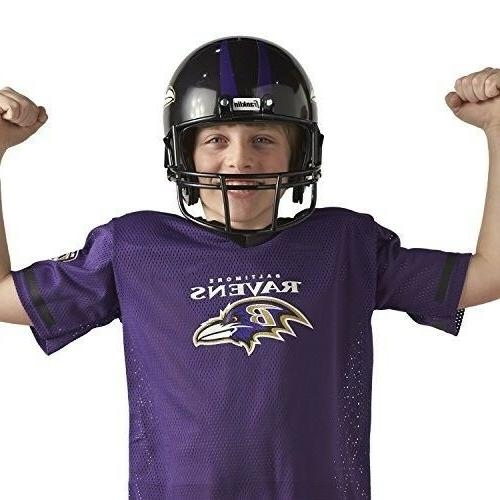 Baltimore Ages Jersey Young NFL