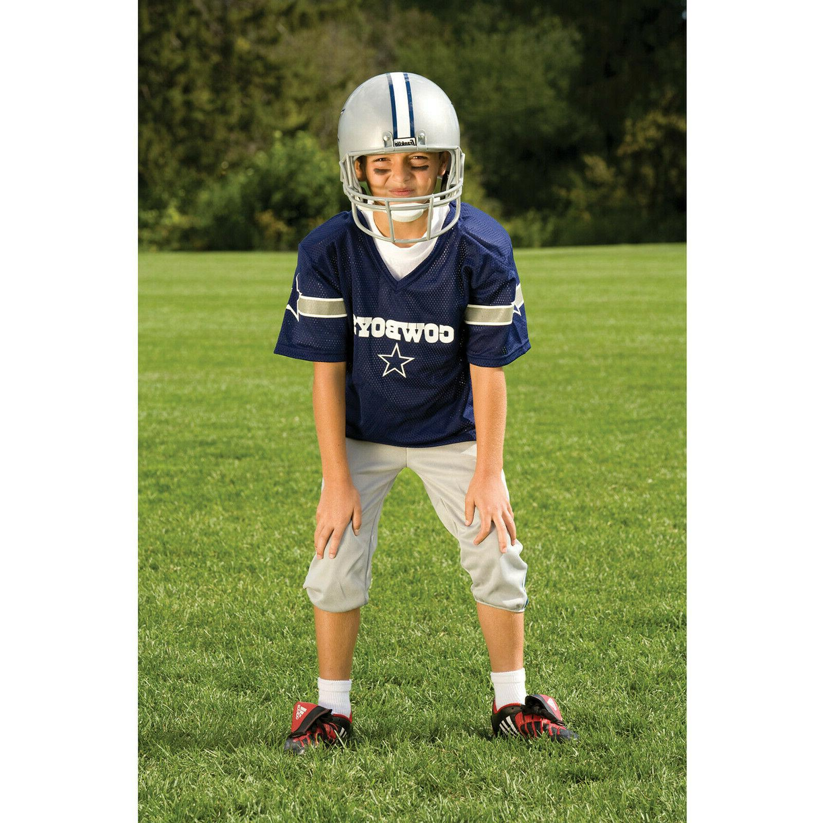 New NFL Style Jersey