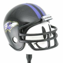 NFL Antenna Topper, Baltimore Ravens, NEW