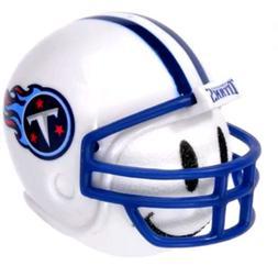 NFL Antenna Topper Mirror Hanger Ornament Football NEW FREE