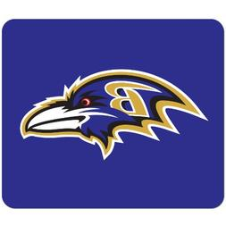NFL Baltimore Ravens Mouse Pads