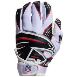 Franklin Sports NFL Youth Football Receiver Gloves