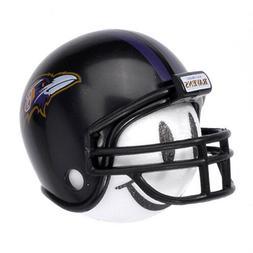 Quantity 2 pcs - Baltimore Ravens Football Car Antenna Ball