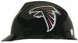 MSA Safety NFL V-Gard Protective Cap